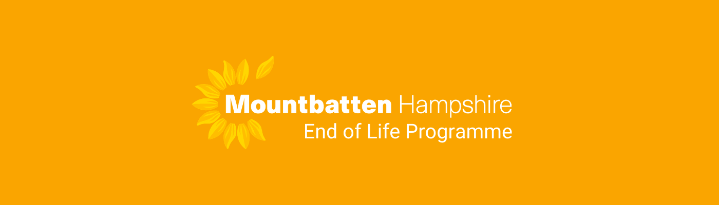 Mountbatten End of Life Care Programme